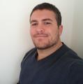 Freelancer Jose L. L.