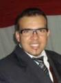 Freelancer Wanderson G. M.