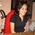 Freelancer Tania E.