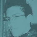 Freelancer Francisco J. M. P.