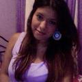 Freelancer Estefania R.
