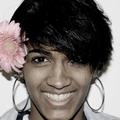 Freelancer Mabel R.