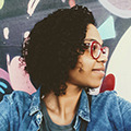 Freelancer Layla V. d. S.