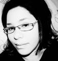 Freelancer Isadora G.