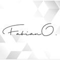 Freelancer Fabian O.