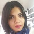 Freelancer Claudia S. G.