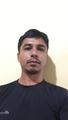 Freelancer Odair J. S.