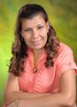 Freelancer Liliana P. P.
