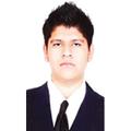 Freelancer Yahir M. A. P.