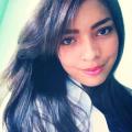 Freelancer Elisbel P.