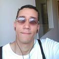 Freelancer Carlos D. L. S.