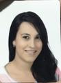 Freelancer Laura M. V. T.