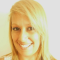 Freelancer Alexandra M.