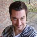 Freelancer Carlos A. J.