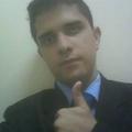 Freelancer Alexandre L.