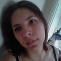Freelancer Michelle V. A. m.