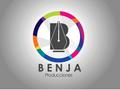 Freelancer Benja P.