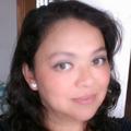 Freelancer VERONICA R. A.