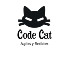 Freelancer Code C.