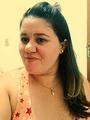 Freelancer Ana P. F.