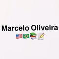 Freelancer Marcelo O.