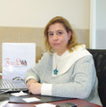 Freelancer Eva G.