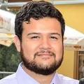Freelancer Ruben D. R. B.