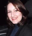 Freelancer Caroline M. N.