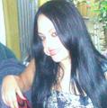Freelancer Vanessa T. C.