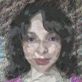 Freelancer Bridget c.