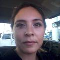 Freelancer PATRICIA B. A.