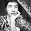 Freelancer Isadora M.
