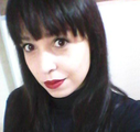Freelancer Luana L. M.