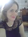 Freelancer Larisse C.