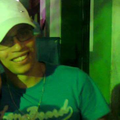 Freelancer Marcos V. d. O.