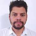 Freelancer Impresos S.