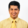 Freelancer Ismael I. T.