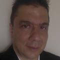 Freelancer Etienne M. R.
