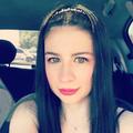 Freelancer Carla F. S.