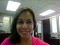 Freelancer Maria Adriana Gonzalez Flores