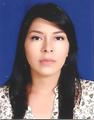 Freelancer Johanna R. D.