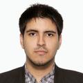 Freelancer Carlos A. F. V.