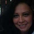 Freelancer Tania H.