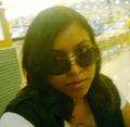 Freelancer Guadalupe A. c.