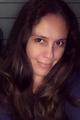 Freelancer Lizbeth S. S.