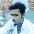 Freelancer shahrukh k.