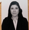 Freelancer Minerva O.