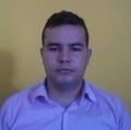 Freelancer Pablo C.