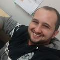 Freelancer Paulo M. B.
