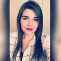 Freelancer Giovanna F.